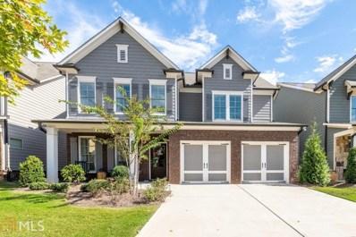 147 Still Pine Bnd, Smyrna, GA 30082 - MLS#: 8471998