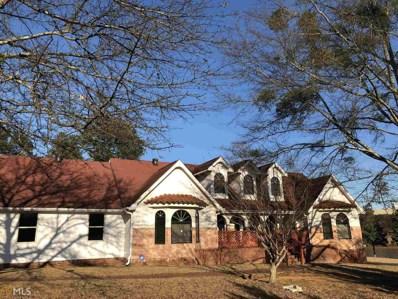 300 Jonesboro, McDonough, GA 30253 - MLS#: 8472070
