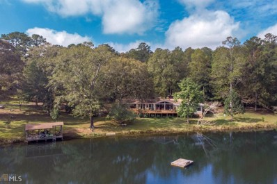 1594 Old West Point Rd, West Point, GA 31833 - #: 8472231