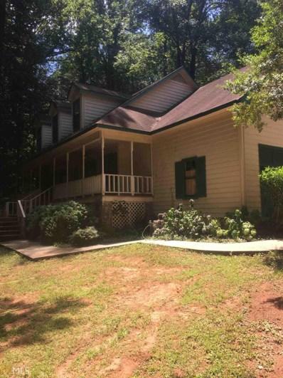 650 Henderson Falls Rd, Toccoa, GA 30577 - MLS#: 8472269