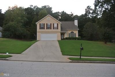 32 Arbor Cove Drive, Stockbridge, GA 30281 - MLS#: 8472330