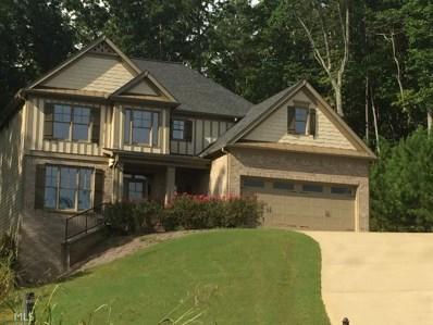 18 Roxburgh Trl, Cartersville, GA 30121 - MLS#: 8472366