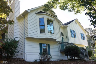 15 Breckenridge Court, Powder Springs, GA 30127 - MLS#: 8472444