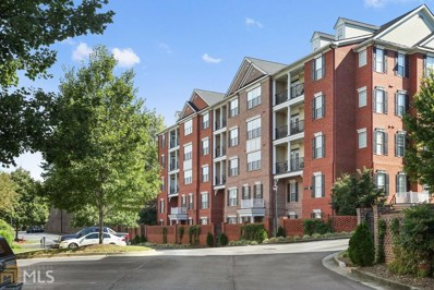 4850 Ivy Ridge Dr, Atlanta, GA 30339 - MLS#: 8472488