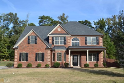 3230 Terry Ashley Ln, Snellville, GA 30039 - MLS#: 8472525