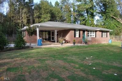 109 E Whitehead Terrace, Athens, GA 30606 - MLS#: 8472594