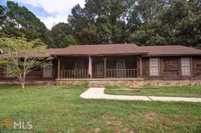 1495 Bethany Rd, Covington, GA 30016 - MLS#: 8472674