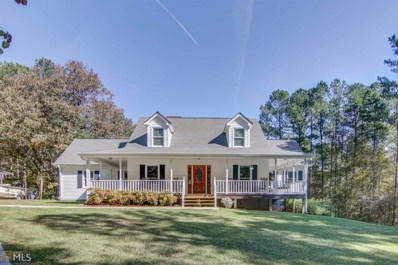 3640 Laurel Ln, Conyers, GA 30012 - MLS#: 8472686