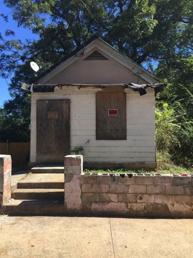 862 Hobson, Atlanta, GA 30310 - MLS#: 8472689