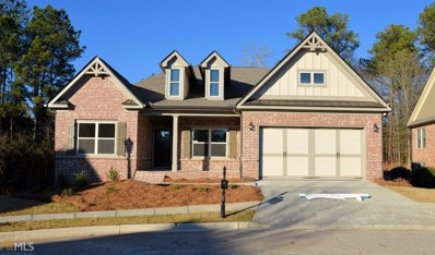831 Legends Dr, Monroe, GA 30655 - MLS#: 8472691