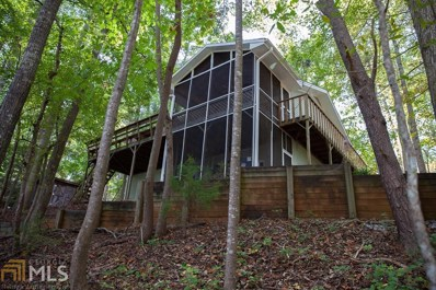 179 Currahee Pl, Toccoa, GA 30577 - MLS#: 8472702