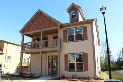 48 Magnolia Pkwy, Hampton, GA 30228 - MLS#: 8472752