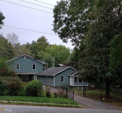 1353 Skyhaven, Atlanta, GA 30316 - MLS#: 8472763