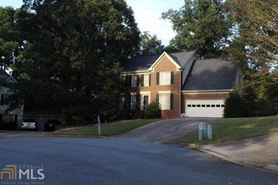 2540 Eastmont Trl, Snellville, GA 30039 - MLS#: 8472778
