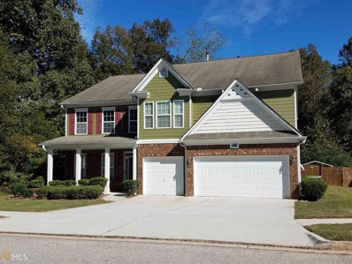 170 River Walk Farm Pkwy, Covington, GA 30014 - MLS#: 8472802