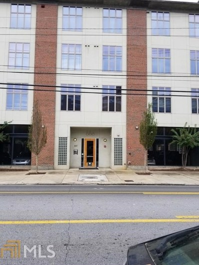 660 Glen Iris Dr, Atlanta, GA 30308 - MLS#: 8472811