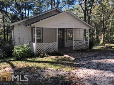 131 Veterans Dr, Dallas, GA 30132 - MLS#: 8472813