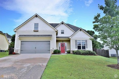 7959 Nature Trl, Columbus, GA 31904 - MLS#: 8472818