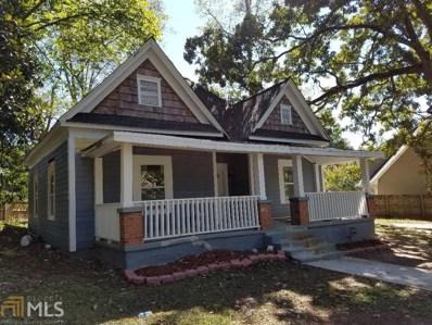 1838 Lakewood Ter, Atlanta, GA 30315 - MLS#: 8472928