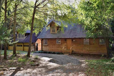 673 Currahee Ridge, Toccoa, GA 30577 - MLS#: 8472968