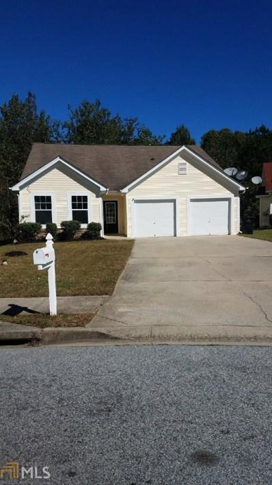 32 Camden Way, Fairburn, GA 30213 - MLS#: 8472998