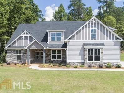 312 Cinnamon Bark Pass, Locust Grove, GA 30248 - MLS#: 8473015
