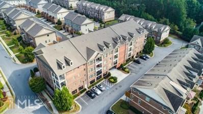 7265 Glisten Ave, Atlanta, GA 30328 - MLS#: 8473065