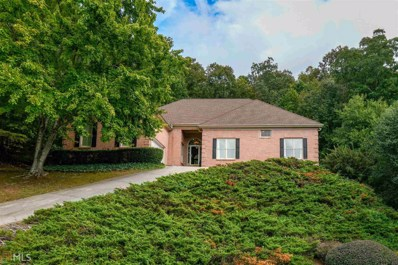 4935 Chatsworth Ln, Suwanee, GA 30024 - MLS#: 8473249