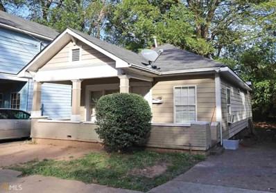 1086 McDaniel, Atlanta, GA 30310 - MLS#: 8473353