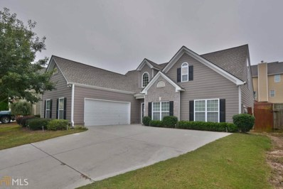2768 Suttonwood Way, Buford, GA 30519 - MLS#: 8473379
