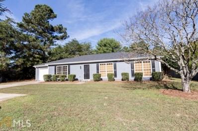142 Ozora Rd, Loganville, GA 30052 - MLS#: 8473443