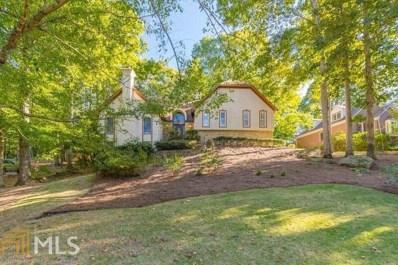 225 Wing Mill Rd, Sandy Springs, GA 30350 - MLS#: 8473458