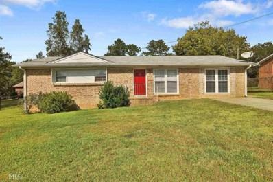 146 Cindy St, Jackson, GA 30233 - MLS#: 8473486
