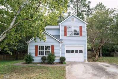 300 Greenwood Lane, Athens, GA 30605 - MLS#: 8473523
