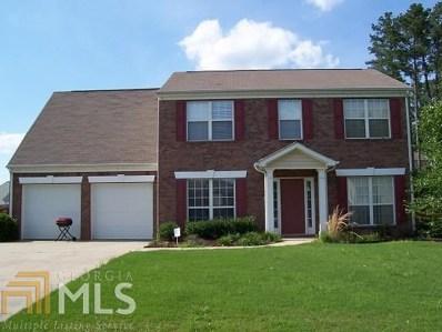1478 Hyde Ct, Hampton, GA 30228 - MLS#: 8473546