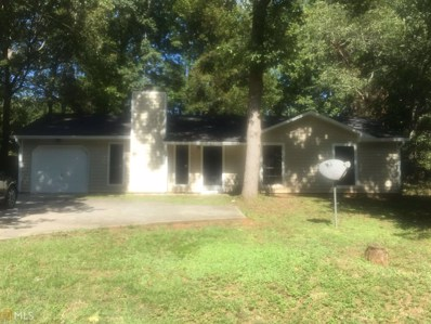 5676 N Marbut, Lithonia, GA 30058 - MLS#: 8473596