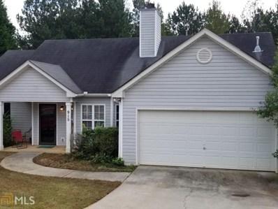 915 Tigers Way, Monroe, GA 30655 - MLS#: 8473622