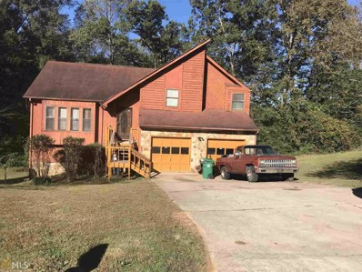 3817 Raiders Ridge Dr, Lithonia, GA 30038 - #: 8473631