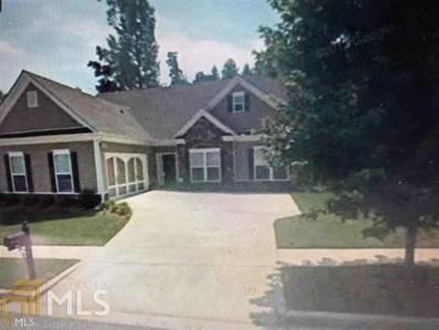 658 Austin Creek Dr, Sugar Hill, GA 30518 - MLS#: 8473732