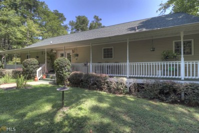44 Sheffield Ct, Sparta, GA 31087 - MLS#: 8473800