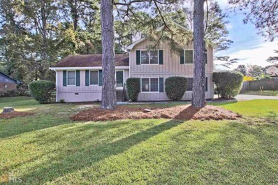 4230 Brandy Lane, Conyers, GA 30013 - MLS#: 8473828