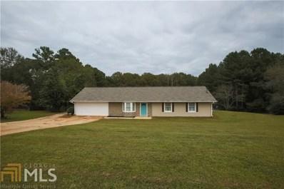155 Shoals Creek Rd, Covington, GA 30016 - MLS#: 8473832