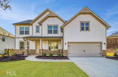 4000 Creekshire Trl, Canton, GA 30115 - MLS#: 8473844