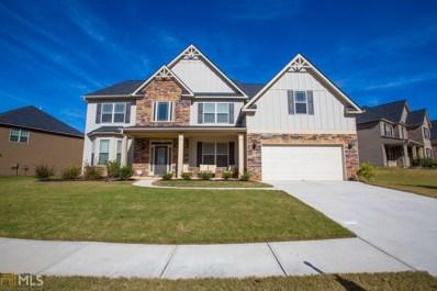 4311 Henry Rd, Snellville, GA 30039 - MLS#: 8473973