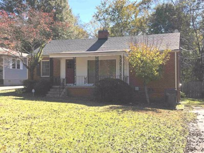 1030 Winburn Dr, East Point, GA 30344 - MLS#: 8474002