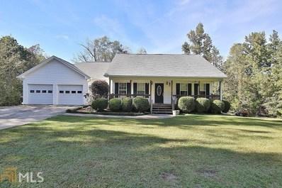 1475 N Flat Rock Rd, Douglasville, GA 30134 - MLS#: 8474046