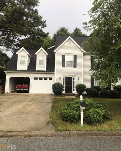 3144 Nectar Dr, Powder Springs, GA 30127 - MLS#: 8474088