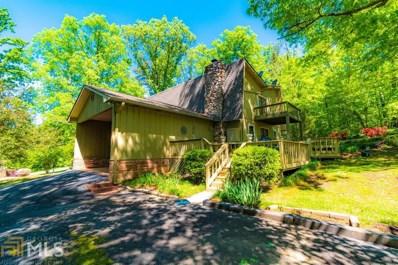 370 Lake Dr, Calhoun, GA 30701 - MLS#: 8474104