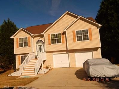 10616 Redbud Ln, Jonesboro, GA 30238 - MLS#: 8474105