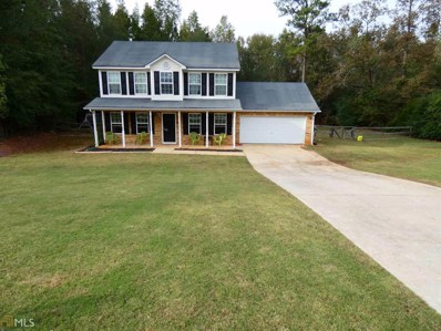 185 Patterson Way, Covington, GA 30016 - MLS#: 8474225
